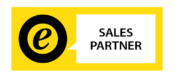 eSales Partner