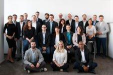 Team Sitefactor.de - Webagentur Stuttgart