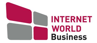referenz-internetworld-business-logo