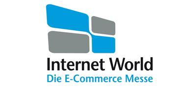 referenz-internetworld-messe-logo