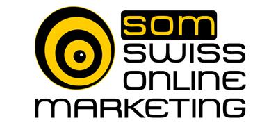 referenz-som-logo