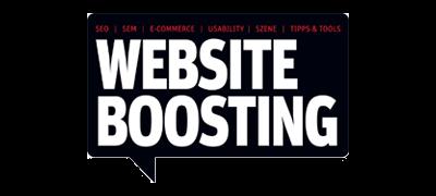 referenz-websiteboosting-logo