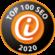 seo_top100_siegel-ohneQ_2020_110x110