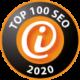 TOP 100 SEO 2020
