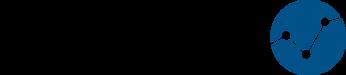 Logo: sitefactor