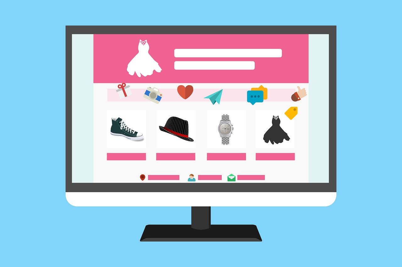 Shopware vs. Shopify: Vergleich der Onlineshops