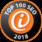 top100seo2018-100x100