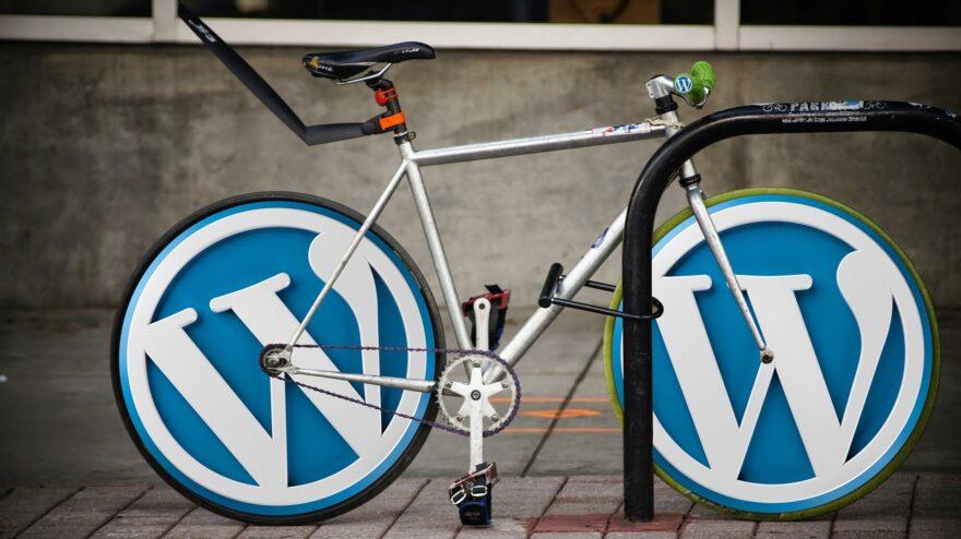 Was bringt Wordpress 5.4 auf die Straße?